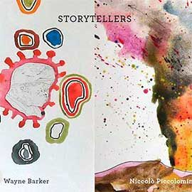 Ausstellungen_storytellers