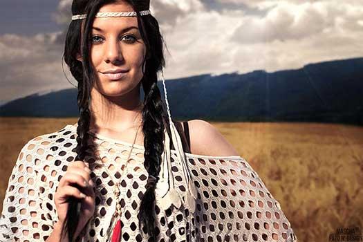 People - Foto und Bildbearbeitung: Mascha Fekete