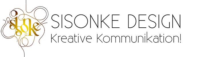 Sisonke Design und Webdesign