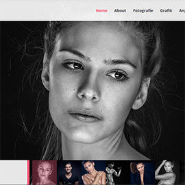 webdesign_sisonke